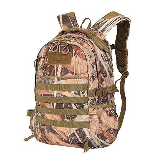 G GATRIAL Lacrosse-Backpack Lacrosse-Bag Field Hockey-Bag - Extra Large Holds All Lacrosse Equipment...