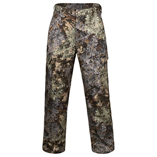 King's Camo Hunter Series Pants, Desert Shadow, 32/Regular