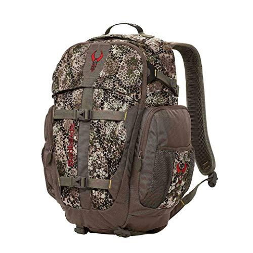 Badlands Pursuit Hunting Backpack, Approach