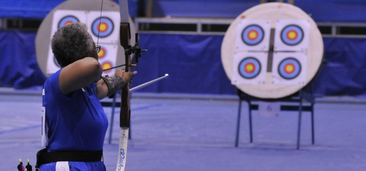 archery accuracy tips