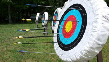 archery manufacturers