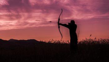 archery scoring