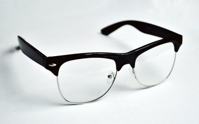 archers glasses