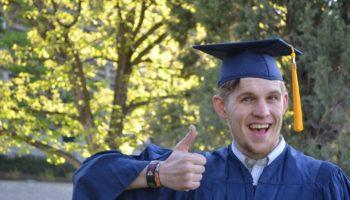 archery scholarships