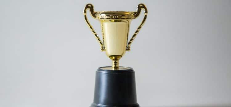 archery trophy